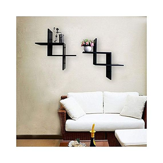 Wall decoration furniture 99