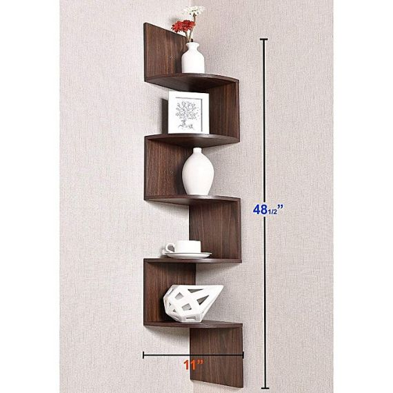 Wall decoration furniture 7777