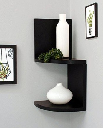 wall mounted shelf mm