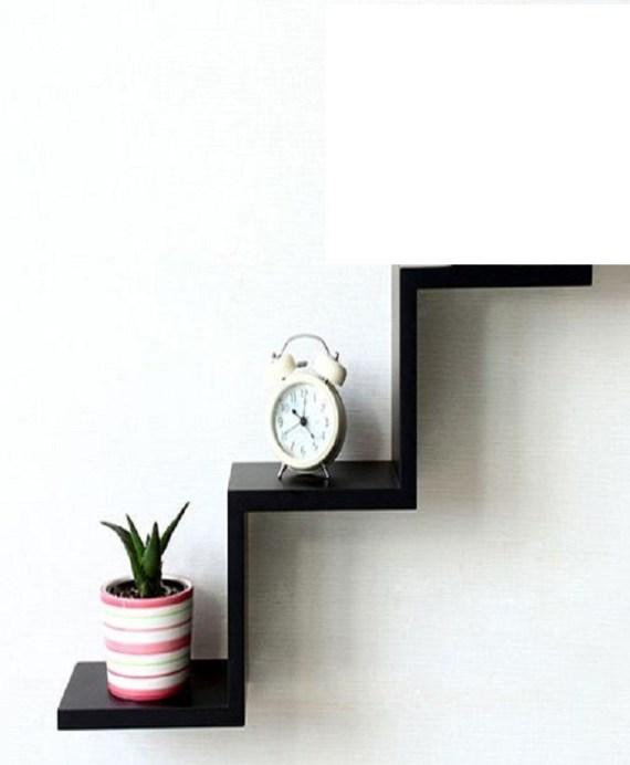 wall decor furniture pakistan