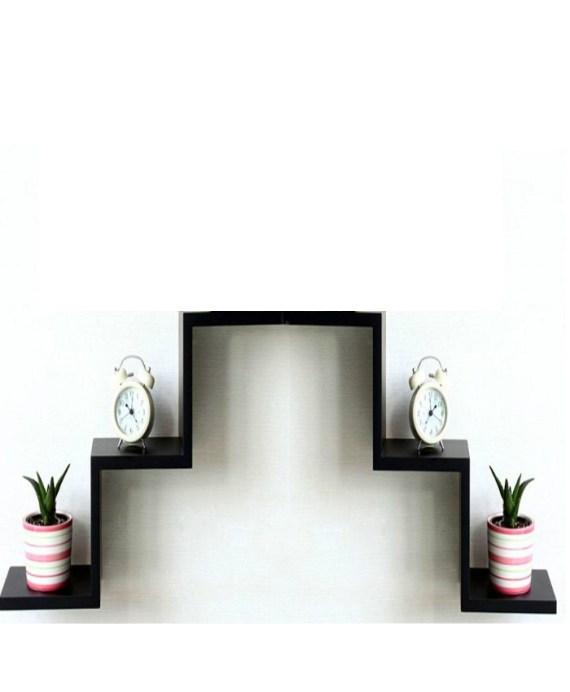 wall decor furniture pakistan ,