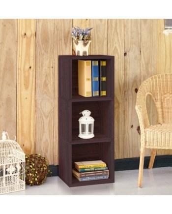 Cubby Bookcase Storage g