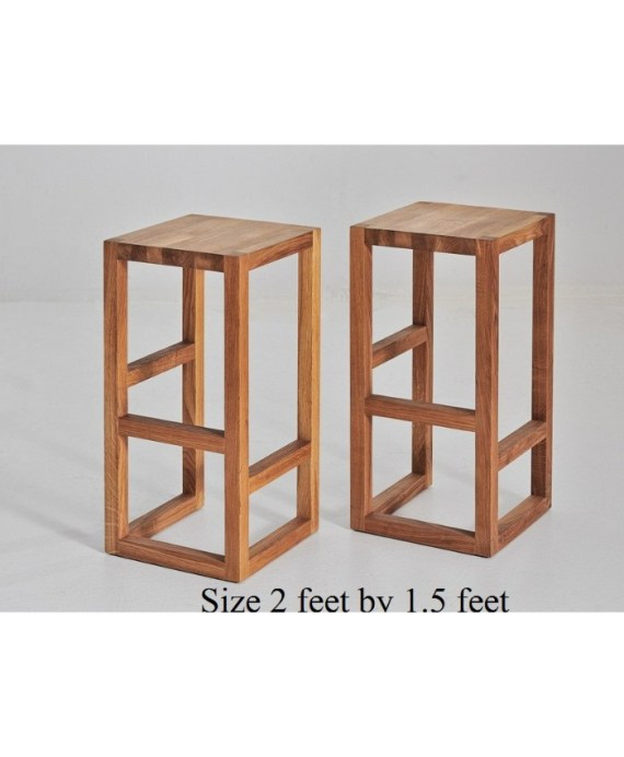 Stylish Counter Stools small