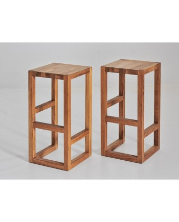 Counter Stool small