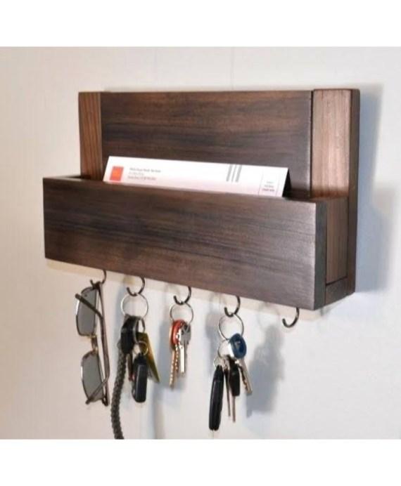 key rack stand g