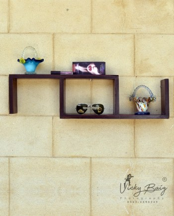 wall decor furniture