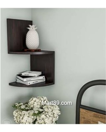 2 Tier wall decoration Design