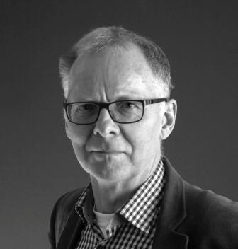 Michael Kröger, Gastautor