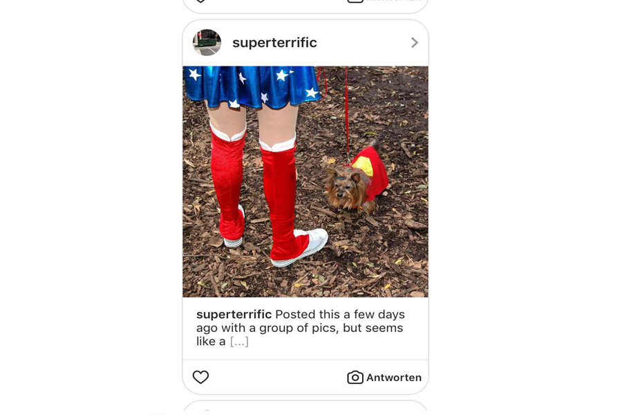 InstagramContest1