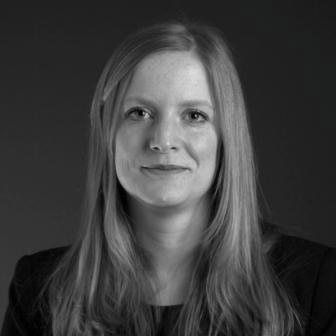 Ann Kristin Kreisel, Kuratorin