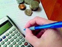 planificacion-gastos