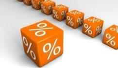ahorrar en gastos bancarios