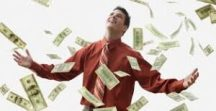 entender el dinero 2