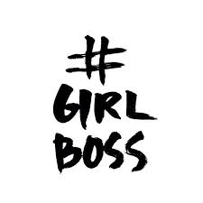 girlboss2
