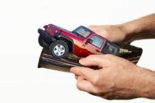 seguros-vehiculos