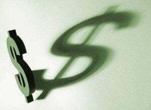 dinero-logo-dolar