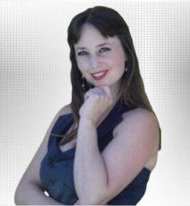 blogs de mujeres emprendedoras Karol Zabalza