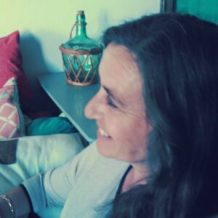 blogs de mujeres emprendedoras Susana Gisbert