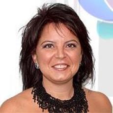 blogs de mujeres emprendedoras Susana Rodriguez