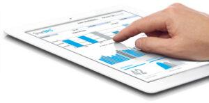 contabilidad-y-finanzas-ipad