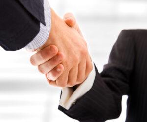 planificacion-integrada-ventas-operaciones