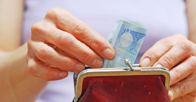 5 trucos psicol gicos para ahorrar dinero marta bergada - Trucos ahorrar dinero ...