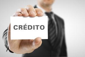 credito-3