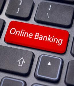 ventajas-banca-online_1_1905063