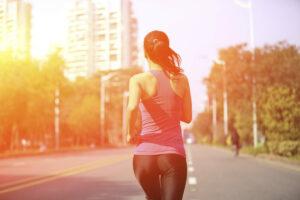 El-ejercicio-durante-la-manana-1