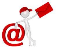 e-mail 2