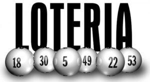 resultados-de-la-loteria
