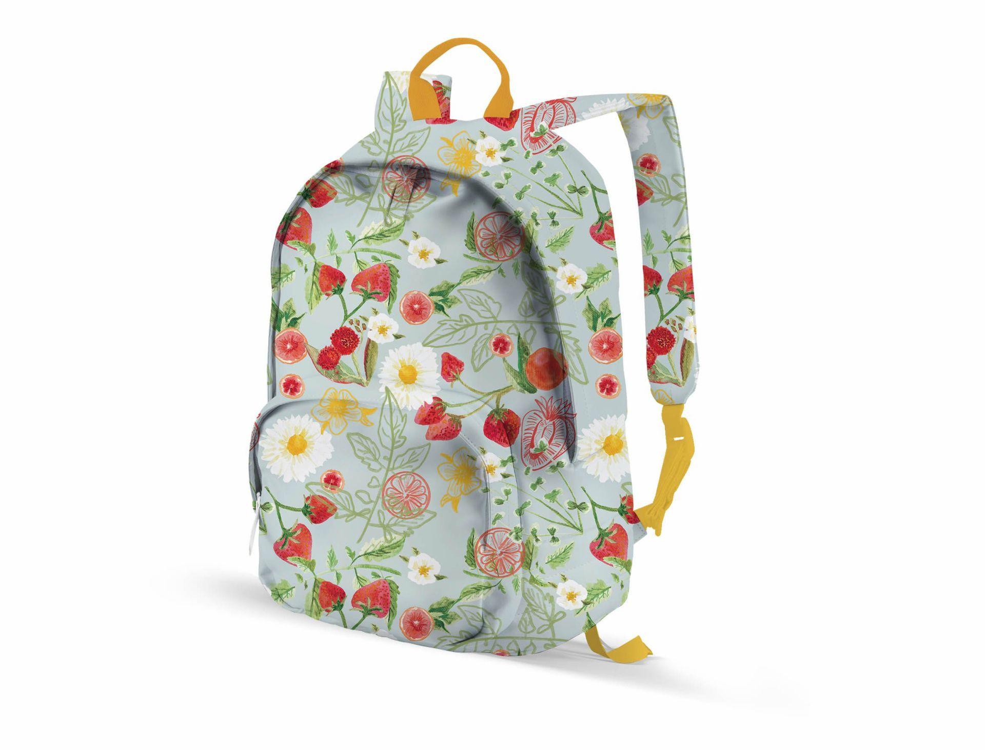 diseño-estampado-botanico-fresas