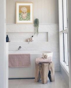 laminas originales para baño