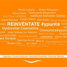 Día 20 #Reinventate