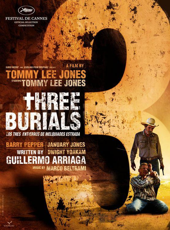 three_burials11