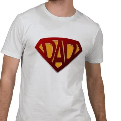 super_dad_tshirt-p235218747223170413q6hp_400