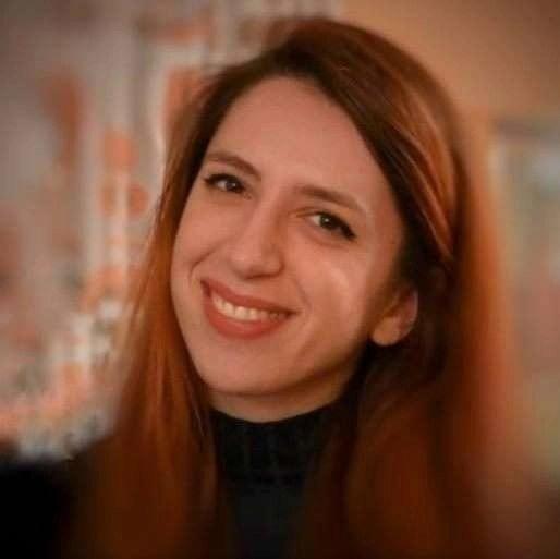 Dott.ssa Marta Di Grado - Psicologa e Psicoterapeuta Icon