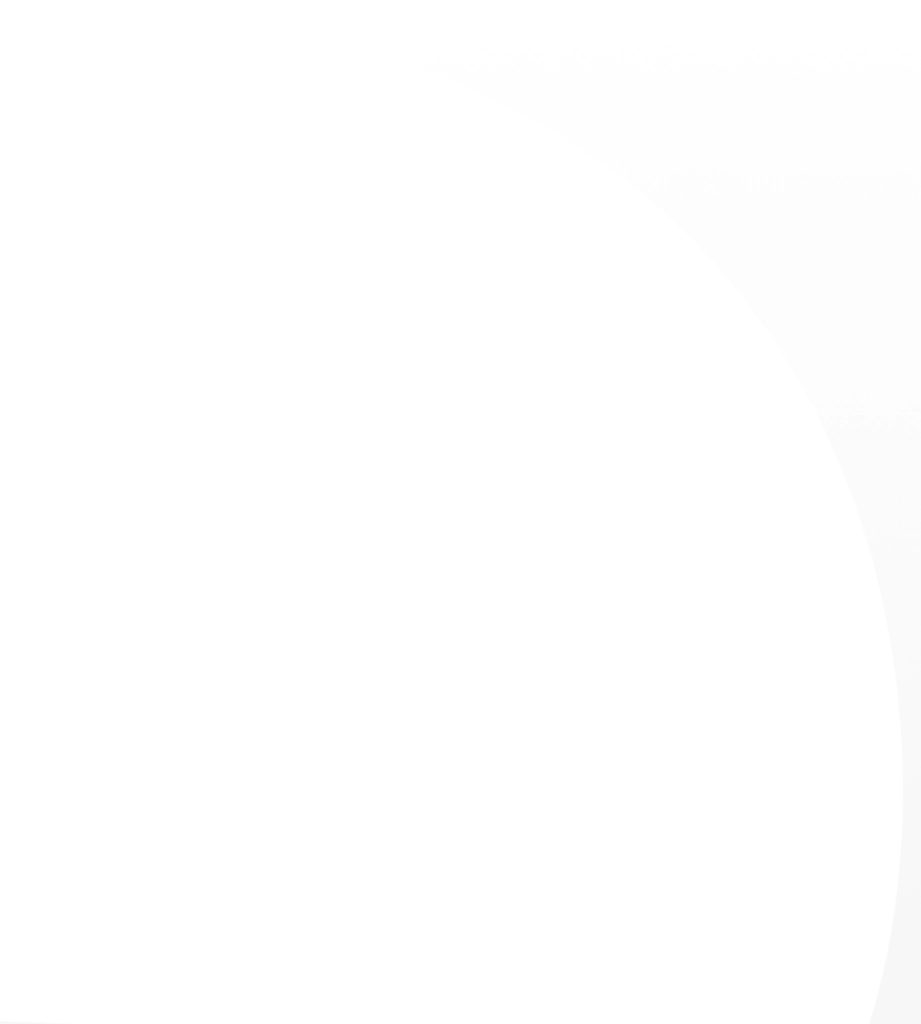 psicoterapia online Rit