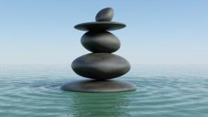 zen paradosso