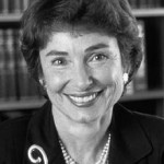 Marcia Angell