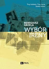 Remigiusz Grzela, Najbardziej sensacyjna biografia minionego stulecia