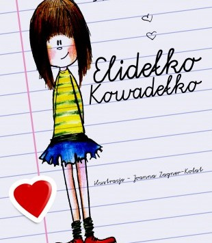 Elidełko Kowadełko