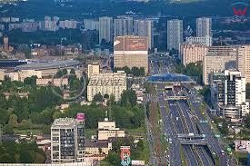 Jak się ma ulica Chorzowska (dawniej Dzierżyńskiego) do wiersza Antka Pawlaka?