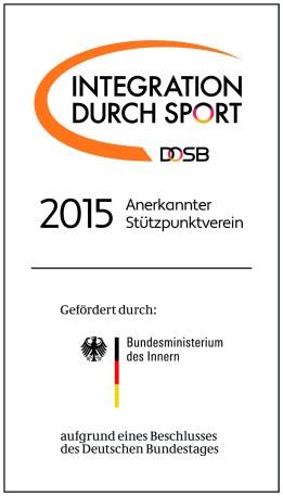 http://www.integration-durch-sport.de/de/integration-durch-sport/das-programm/ueberblick/