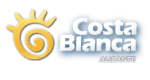 CostaBlancaLogo