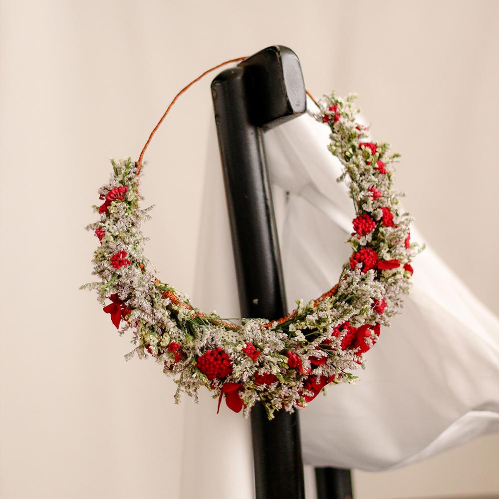 Complements Florals