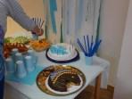 Geburtstagsparty Clara Juni 2017 001