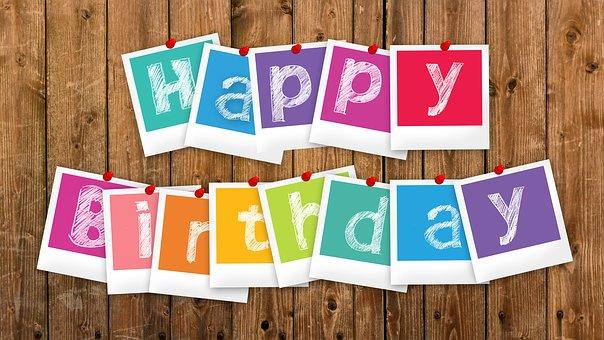 birthday-2496215__340