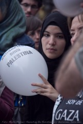 palestina_8