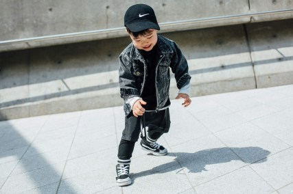 street_style_seul_fashion_week_marzo_2017_491281311_1200x